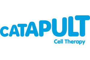 Cell Therapy Catapult
