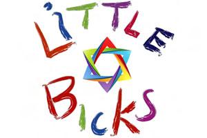 Little Bicks