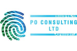 PO Consulting