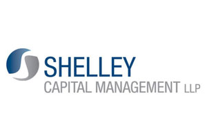 Shelley Capital Management
