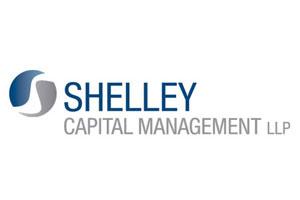 Shelley Capital Management