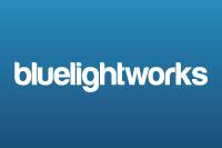 Bluelightworks