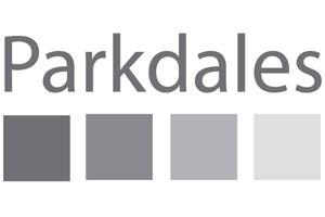 Parkdales