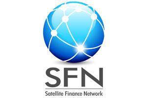 Satellite Finance Network