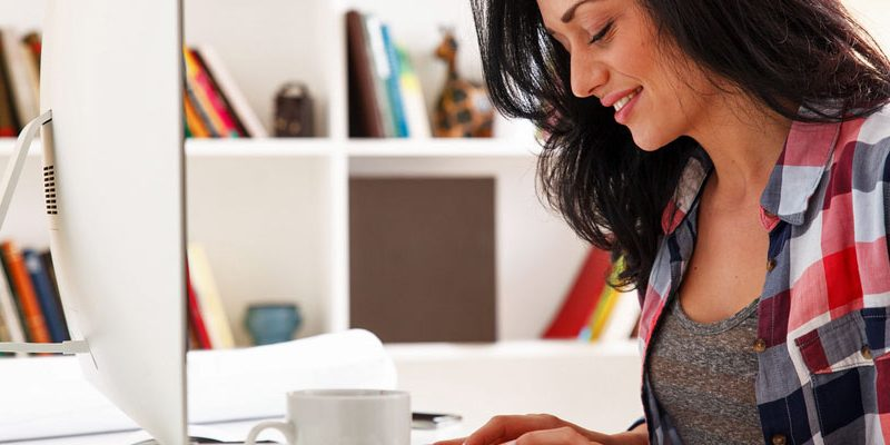 The art of blogging