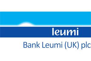 Bank Leumi UK
